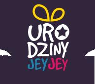 Urodziny JeyJey™