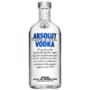 but. 0,5l Absolut