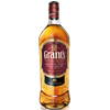 but. 0,5l whisky Grant's