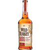 but. 0,7l Wild Turkey 101